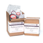 Blair's Herbals Rebound Kit