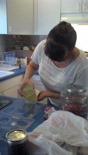 blairs-herbals-soapmaking