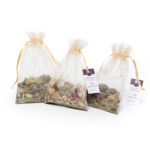 Blair's Herbals Dream & Sleep Sachets