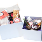 Blair's Herbals Gift Boxes