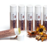 Blair's CBD Lip Balm