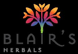 Blair's Herbals